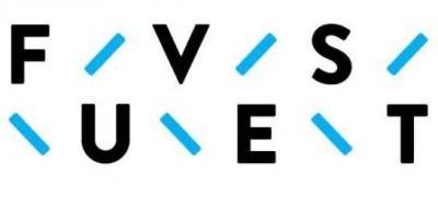 FUVEST: Orientações, dados e estatísticas sobre a prova