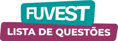 FUVEST: Questões dos temas mais recorrentes de geografia