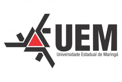 UEM: lista de exercícios com os assuntos mais recorrentes