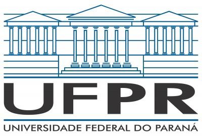 UFPR: Um simulado completo da 1ª fase da UFPR para você!