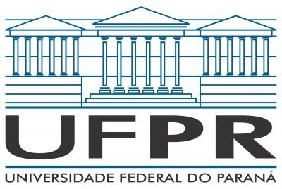UFPR: orientações, dados e estatísticas sobre a prova.