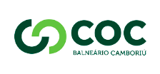 COC Balneário