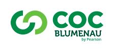 COC Blumenau