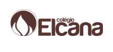Colégio Elcana